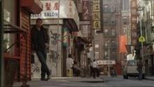 詐騙都市2 Scam City 2  節目