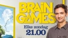 Brain Games Programma
