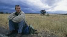 海登看動物 - 灰鯨 Hayden Turner's Wildlife Challenge 節目