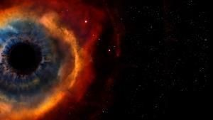 Cosmos: Odisee în timp și spațiu