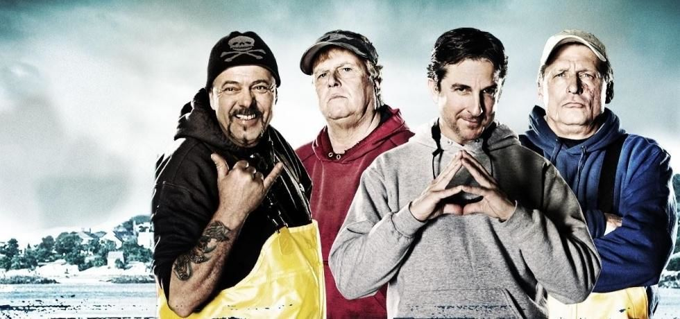 WICKED TUNA III