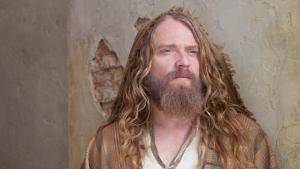 I sette misteri di Gesù