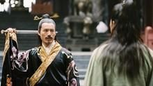 秦始皇的祕密 Secrets Of The First Emperor 節目