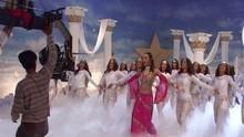日落寶萊塢 Sunset Bollywood 節目