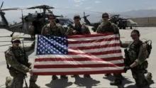 Combat Rescue: Den sidste bastion Program