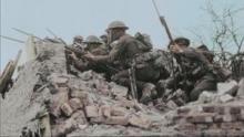 Apokalypse Erster Weltkrieg Programm