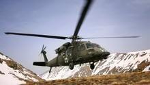 透視內幕: 阿富汗戰地醫院 Inside Afghan ER 節目