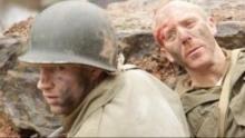 Spezialeinheiten im 2. Weltkrieg Programm