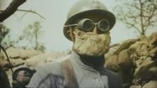 Apocalipsis: La Primera Guerra Mundial Serie