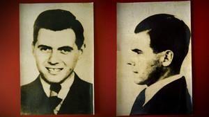 Os Gémeos de Mengele