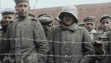 Apocalipse da Primeira Guerra Mundial programa