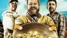Yukon Gold show