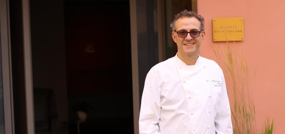 I migliori chef del mondo