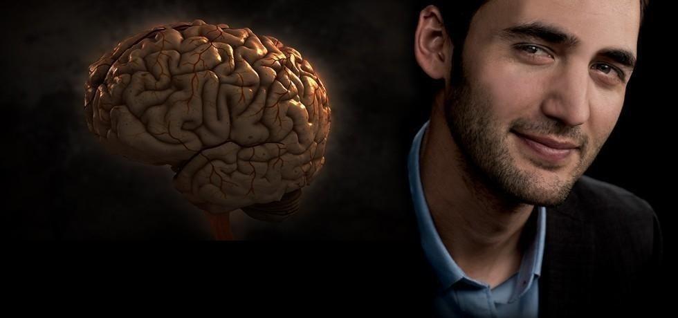 Cosa ti dice il cervello?