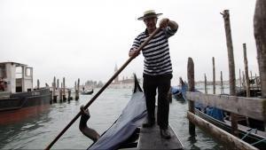 Access 360°: Venedig