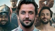 Outsiders with Darren McMullen show
