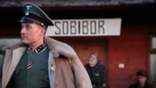 La révolte de Sobibor Voir la fiche programme