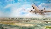 杜拜超級機場2  節目