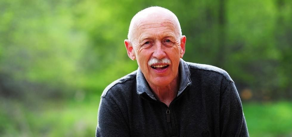 L'incredibile dr. Pol