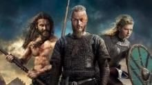 Vikings Programma