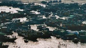 偉大傳奇再現: 鄭和下西洋 Treasure Fleet: The Adventure Of Zheng He