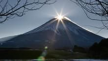 日本野性大地 Japan's Hidden Secret 節目