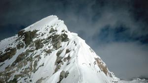 勇闖聖母峰(5) Everest Man Vs. Mountain