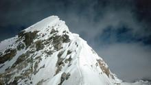 勇闖聖母峰(5) Everest Man Vs. Mountain 節目