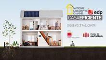 Casa Eficiente NGC by EDP programa
