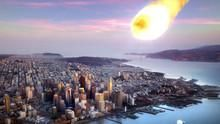Preventing Armageddon show