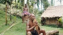 Siva Pacifica: Poslední nebeské hlasy pořad