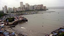 Pohled zevnitř: Teroristické útoky v Bombaji pořad