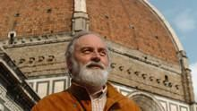 Rejtelmes Firenze film