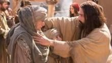 Killing Jesus programma