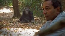 Mensch und Natur: Lebensraum Wildnis Programm