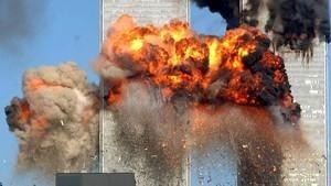 Mitt 11. september