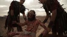 Jézus utazó mártírjai film