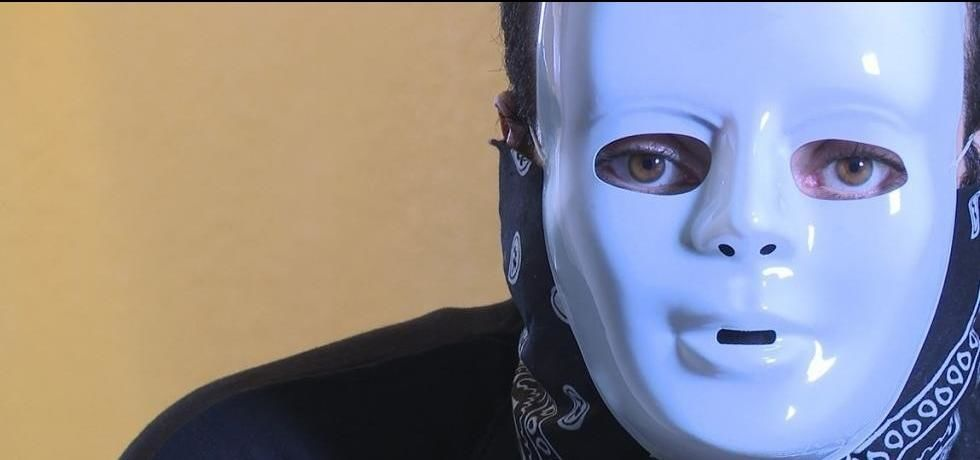 UNDERWORLD INC.