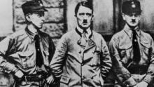 Naziści program