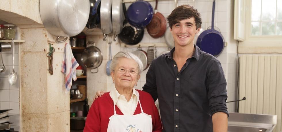 Il Cocco di Nonna