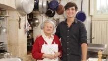 Il Cocco di Nonna programma