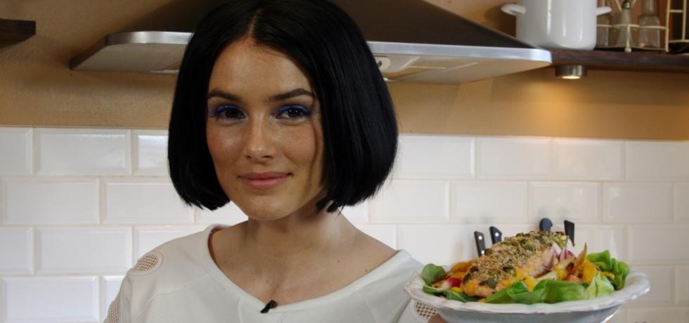 Sara 北歐廚房