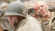WWII's Greatest Raids show