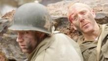 أضخم غارات الحرب العالمية الثانية برنامج