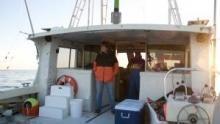 Pesca no Limite: Norte VS Sul 2 programa
