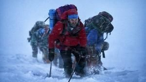 Everest: la vera storia