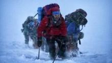 Everest: la vera storia programma