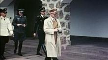 Das Reich - Hitler rettegett halálbrigádja film