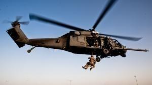عمليات الانقاذ في الحروب