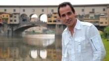 David Rocco - Weihnachten in der Toskana Programm